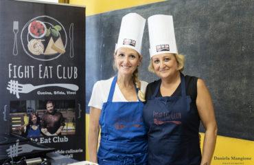 Come realizzare una sfida culinaria