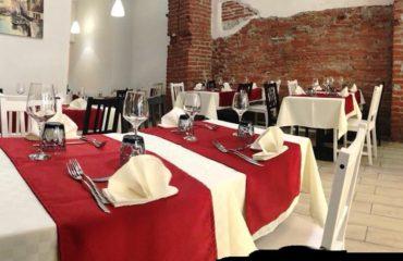 linsolito-sfide al ristorante di fight eat club