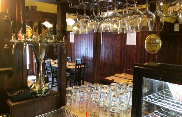 location Bramo-Osteria-sfida-al-ristorante-Fight-Eat-Club