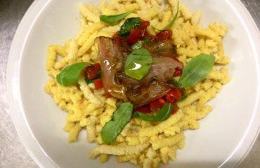 Bramo-Osteria-sfida-al-ristorante-Fight-Eat-Club-evento