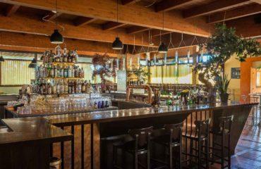 Pub Buenavista_sfide al ristorante_fight eat club