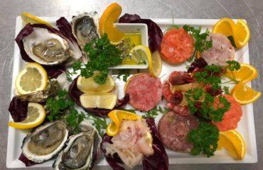 posto-giusto-fight-eat-club-evento-sfida-al-ristorante-live