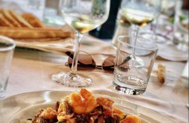 evento-sfida-al-ristorante-club-horses-sfide-evento-fight-eat-club