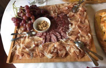 Ristorante-sacro-monte-fight-eat-club-sfida-al-ristorante