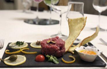enacolo-sfide al ristorante di fight eat club