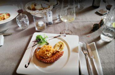 corte-dei-molini-sfide al ristorante di fight eat club